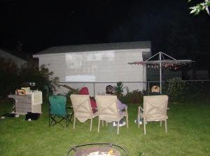 movie night 010