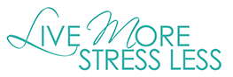 Live-More-Stress-Less-Bar263