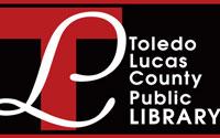 att_library